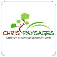 Entretien Et Cration Despace Vert 44850 Mouzeil